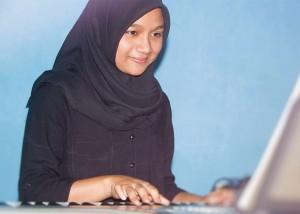 Keyboard Essential Training